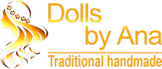 Dolls by Ana